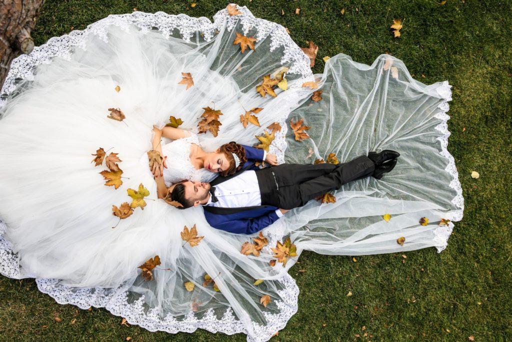 estilos en fotografía de boda | Sonrye Fotografía