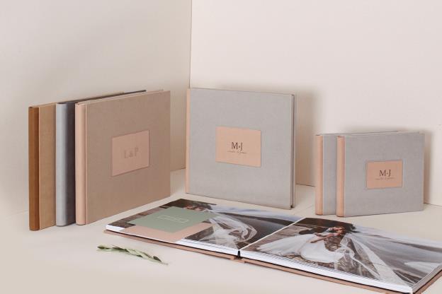 Álbumes Atl | Sonrye Fotografía