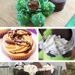 4 Amazing Recipes Using Girl Scout Cookies