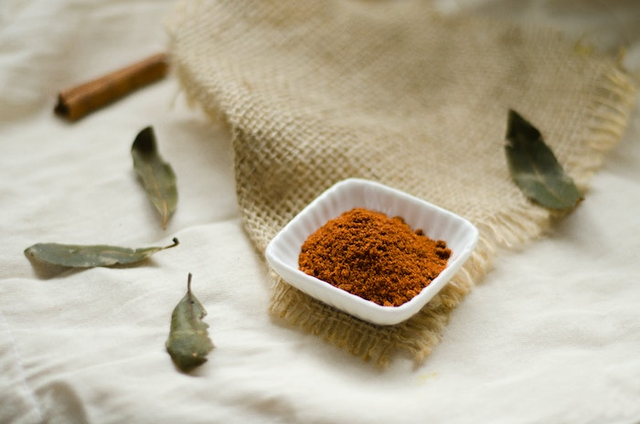 Essential Herbs and Spices for a Healthy Kitchen, Part 4: Chili Powder, Cilantro, Cumin