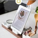 12 Best Apps for a No Waste Kitchen