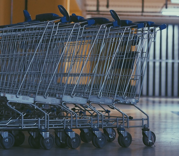 Top 4 Websites for Printing Grocery Coupons