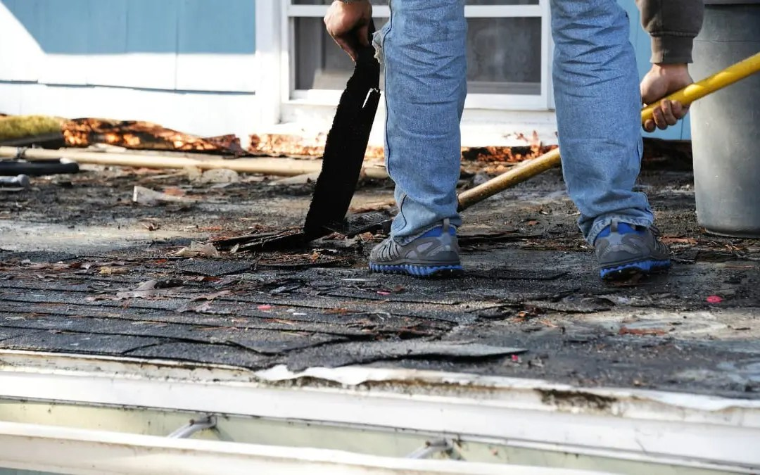 Your Guide to Roof Maintenance for a Strong Roof