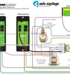 fishman modem wiring diagram wiring diagrams fishman modem wiring diagram [ 1099 x 849 Pixel ]