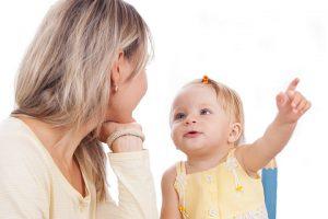 bebek-dili