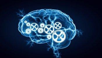 mekanik-beyin