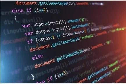 Javascript Nedir ve Neden Öğrenmeliyiz? | Sonsuz Teknoloji