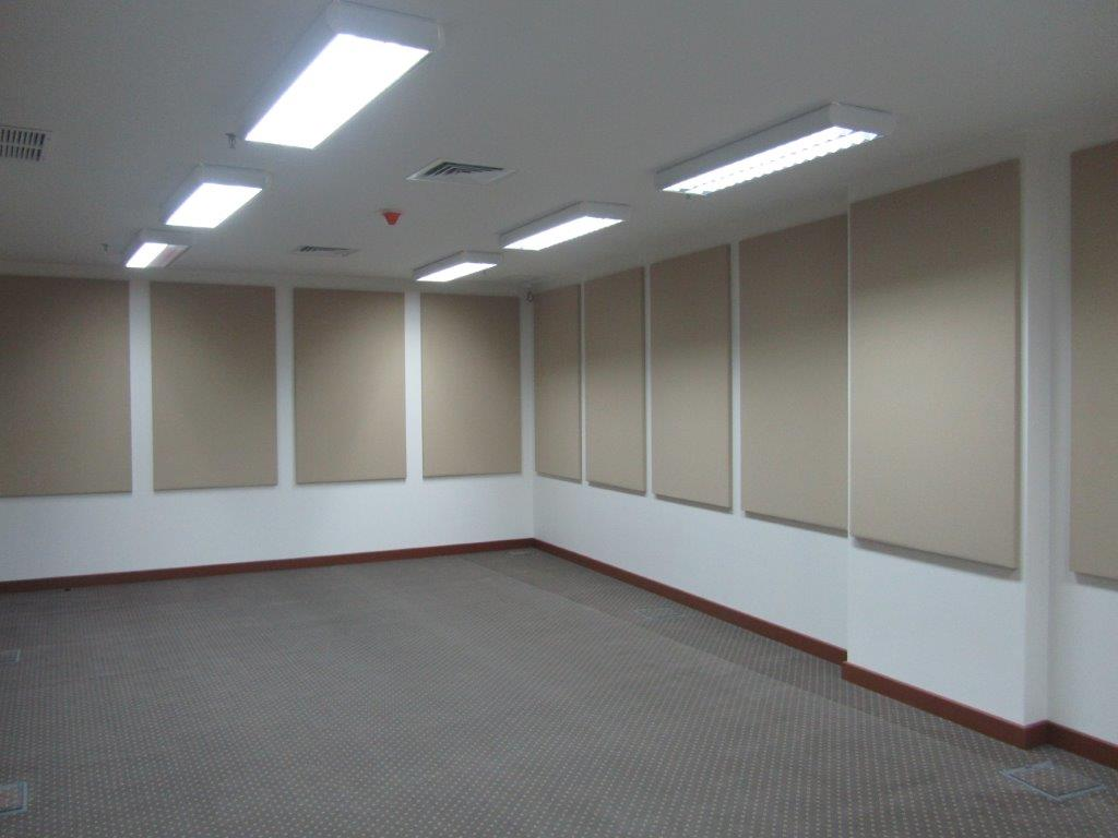 Acoustic Panels in Victoria