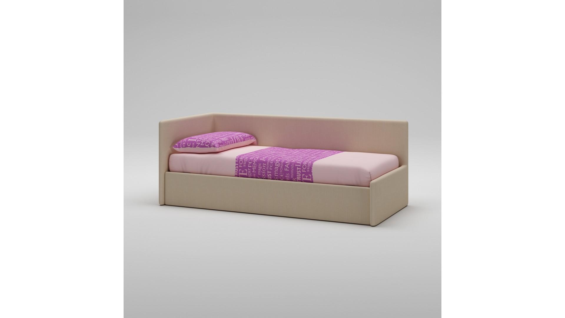 lit canape personnalisable vbv12r avec lit gigogne moretti compact