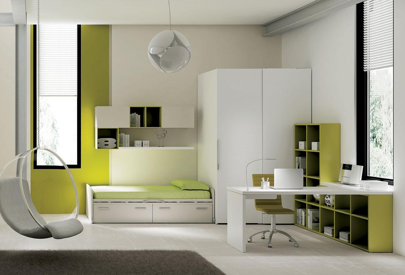 Moretti Compact Catalogo - Idee per la progettazione di ...