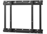 SU-WL50B : Wall Mount Brackets : TV Accessories : Sony ...