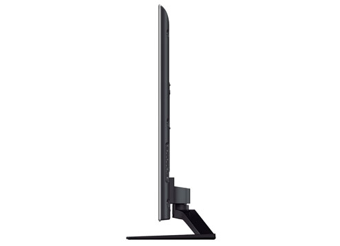 Archived KDL-46HX850 : HX850 Series : BRAVIA TV (LED / LCD