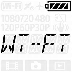HDR-AS30 Firmware Upgrade version 3.00 (Apple Macintosh