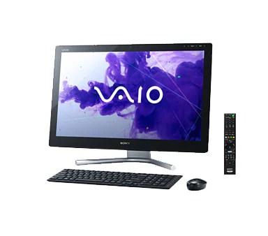 support for desktop pc