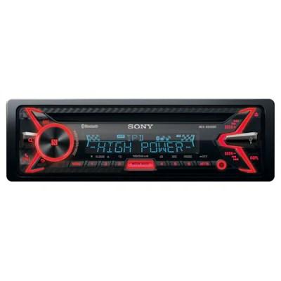 multi zone audio wiring car [ 2515 x 1320 Pixel ]