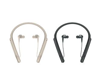 スマートフォン × Wireless Headphone スマホで音楽を聴くならワイヤレスヘッドホンがおすすめ