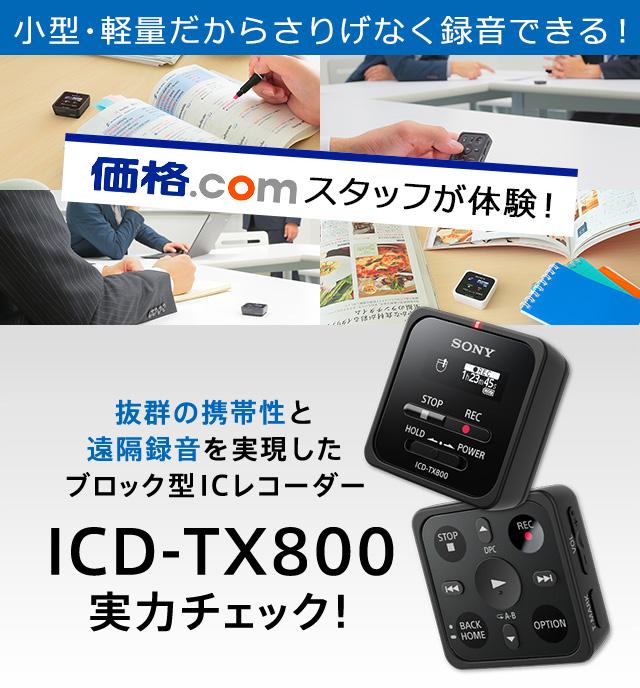 にんじん 申し立てる 鎮痛剤 ic レコーダー 価格 - hiyandgc.org