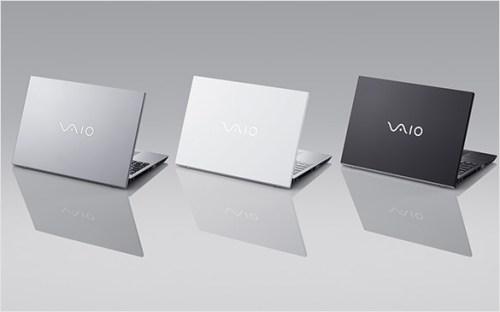 VAIO® S15