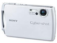Sony T11