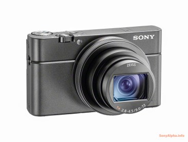 Sony-RX100vi-rx100m6- SonyAlphaInfo -115