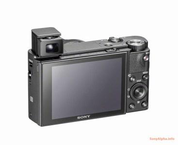 Sony-RX100vi-rx100m6- SonyAlphaInfo -116