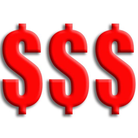 savings, Deals, & Rebates