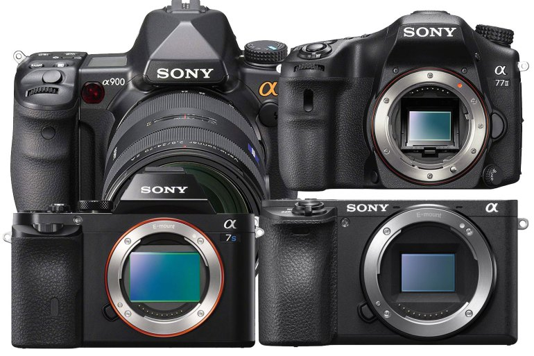 sony-camera-tech-guide