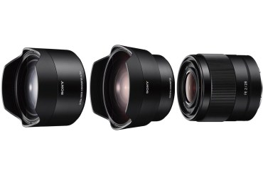Sony FE 28mm f/2 Lens Review | With Both Converter Lenses
