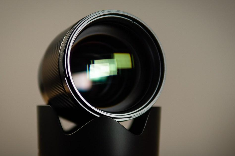 Viltrox 85mm f/1.8 II Lens Review