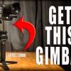DJI RSC 2 Gimbal Review, Tutorial, Set-Up, & How-To Use