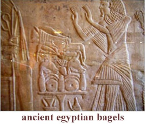 Rapoport_Egypt_Bagels