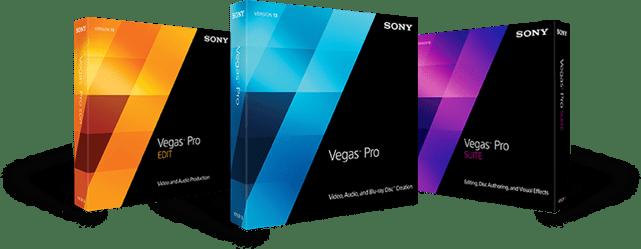 keygen vegas pro 11 download