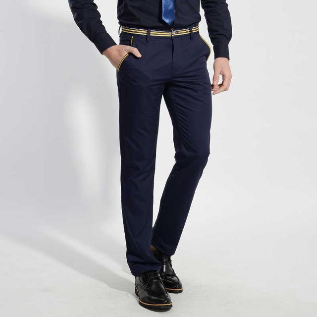 erkek-darpaca-pantolon-modelleri-kombinleri