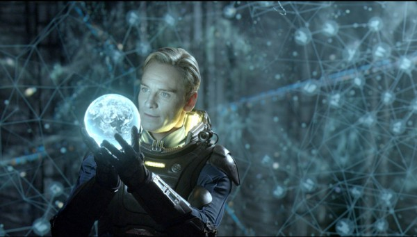 https://i0.wp.com/www.sonyrumors.net/wp-content/uploads/2012/06/ap_prometheus_movie_800-600x341.jpg