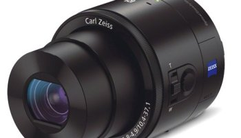 Sony Cautions Against Camera Firmware Hacks