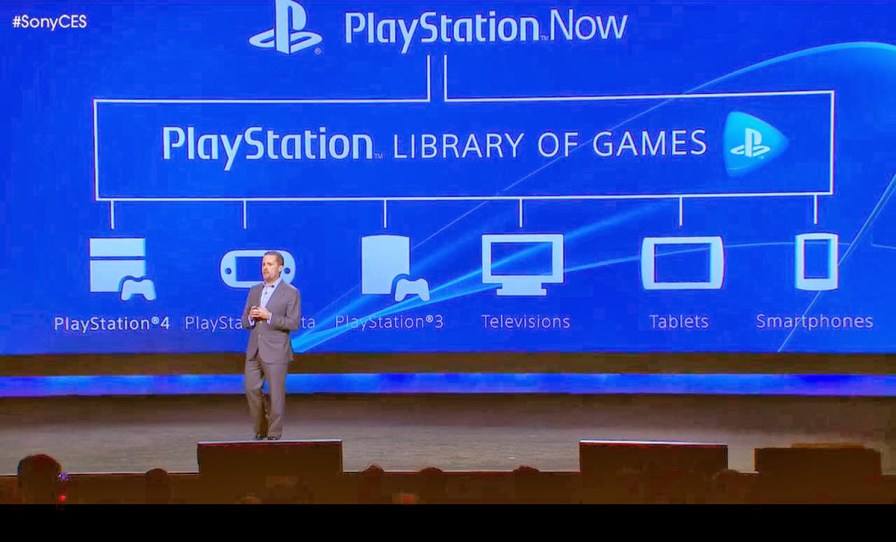 PlayStation_Now_Andrew_House