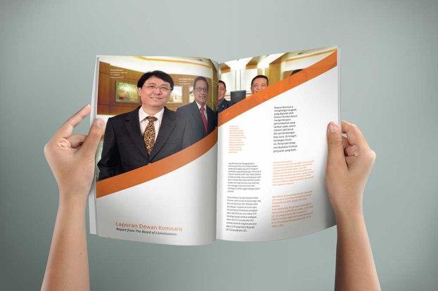desain-annual-report-perusahaan-tambang-hexindo-draft3