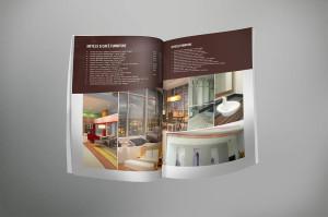 Desain-company-profile-perusahaan-mebel-agmebelindo-5