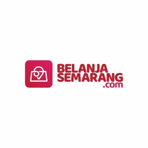 Logo Belanja Semarang