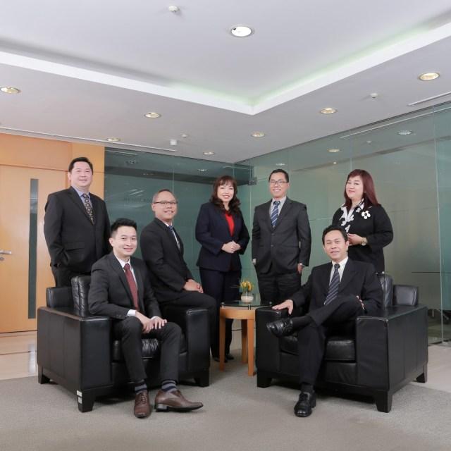 Jasa fotografi company profile