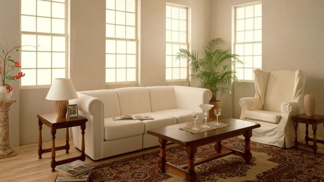 Jasa Fotografi Interior: Tips Dalam Memotret Interior