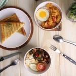 Jasa Foto Makanan Solo Profesional Dengan Harga Terjangkau