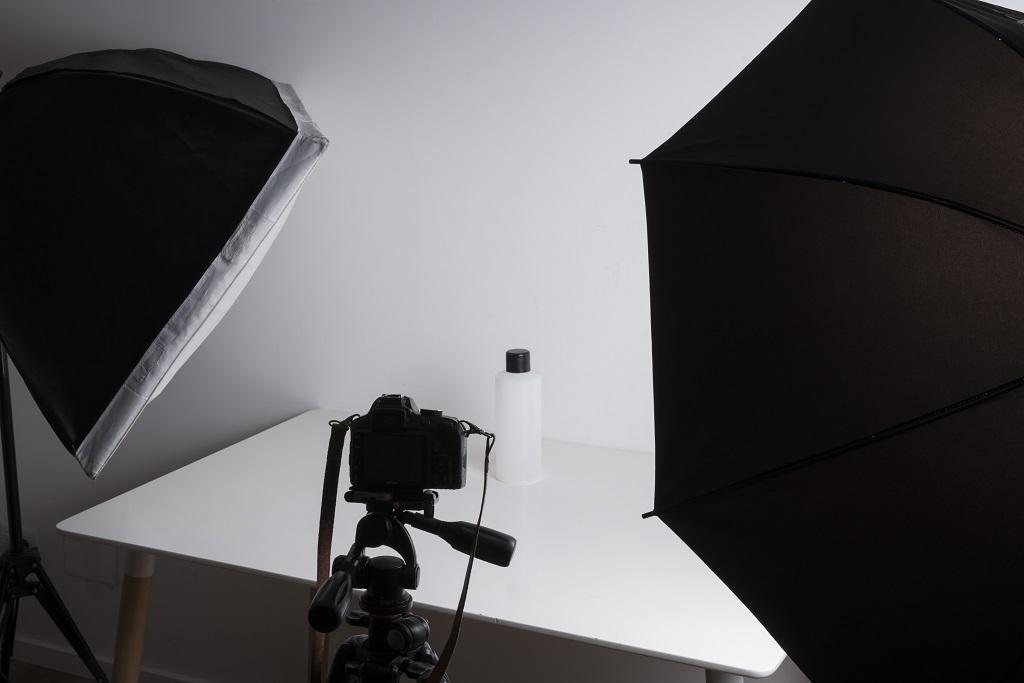 Peran Jasa Fotografi Produk Profesional Bagi Kesuksesan Promosi Bisnis