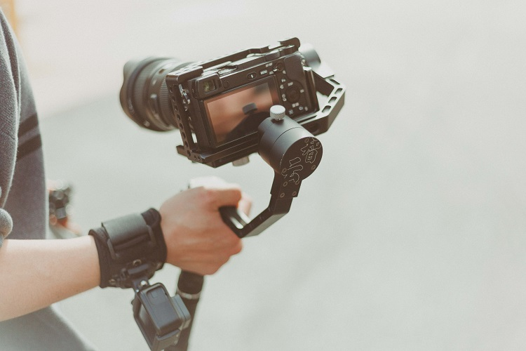 Mengenal 5 Prinsip Dasar Fotografi Komersial Untuk Bisnis Anda