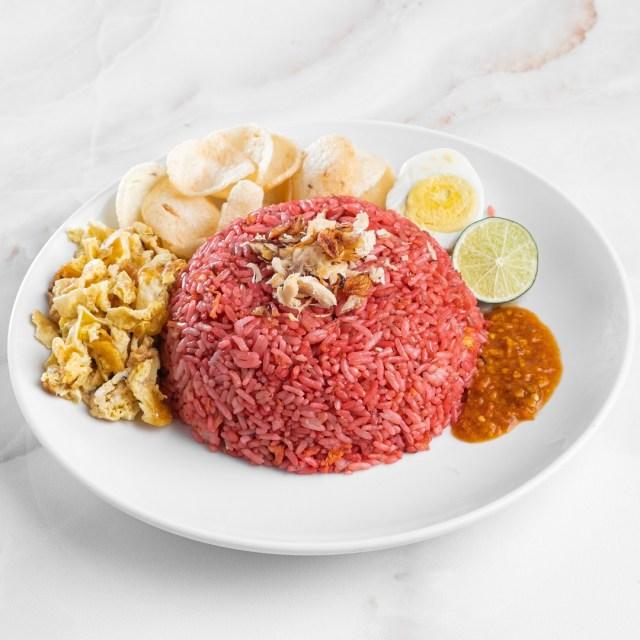 Jasa Fotografi Makanan - Warung Mas Bambang Pai (8)