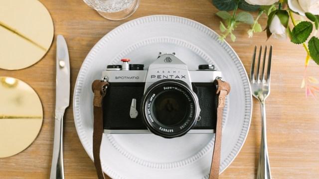 Branding Restoran Dengan Jasa Fotografi Makanan Terpercaya