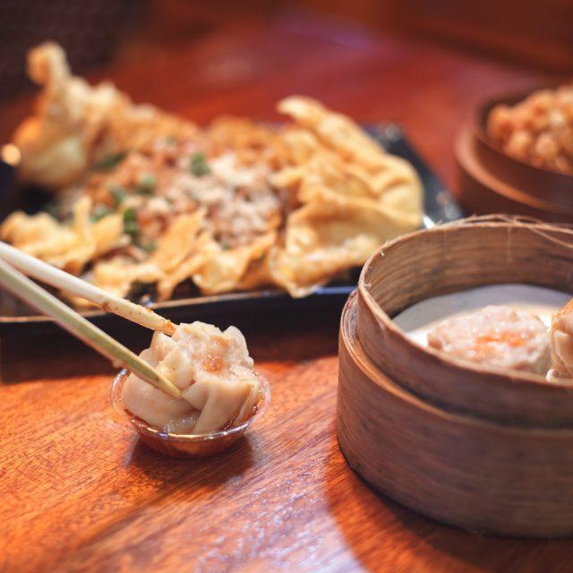 Jasa Fotografi Makanan