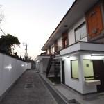 Jasa Fotografi Interior & Arsitektur Surabaya – Konsulat Jenderal Jepang