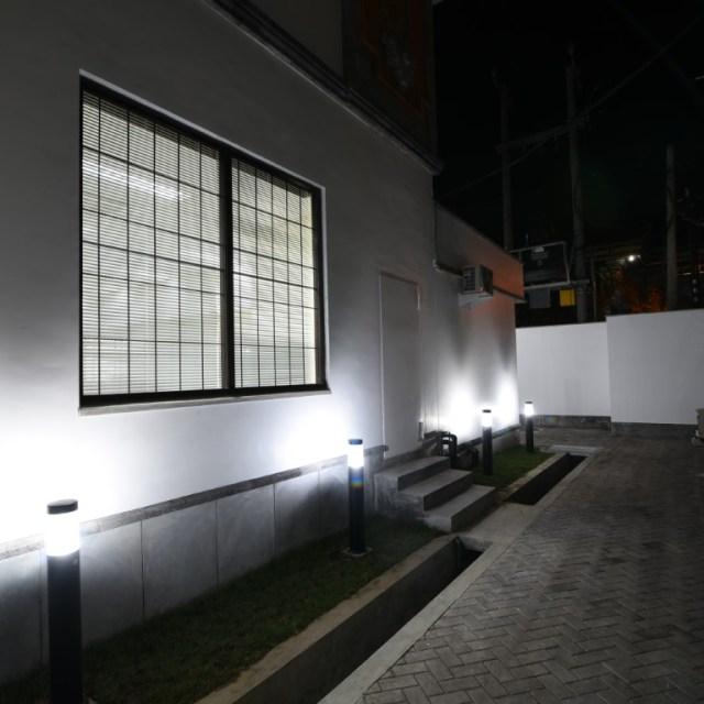 Jasa Fotografi interior dan eksterior Surabaya (28)