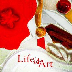 2016-11-18_shh_life-is-art_1-0